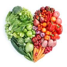 Kost och nutrition